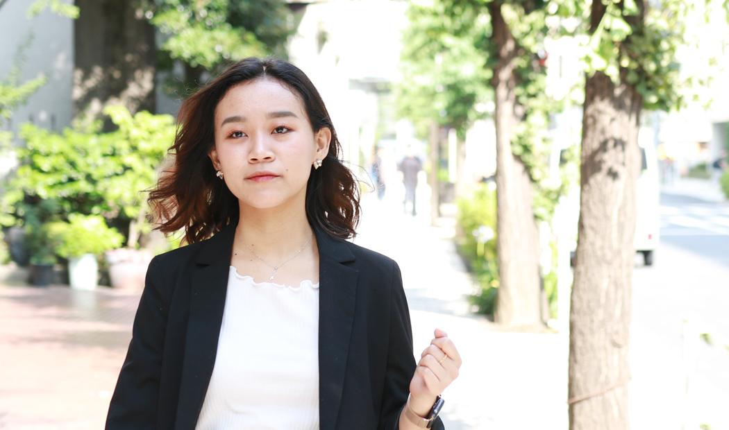 佐々木 明美さん