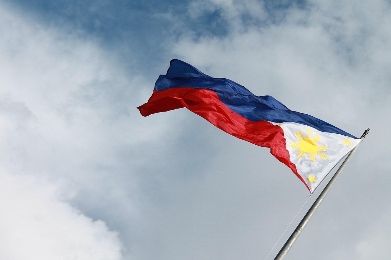 外国人介護士はフィリピン人が人気!?フィリピン人介護士が多い理由とは?