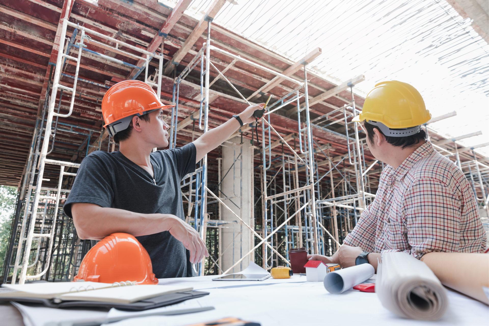 外国人労働者を受け入れるメリットとデメリット、注意点を徹底解説!