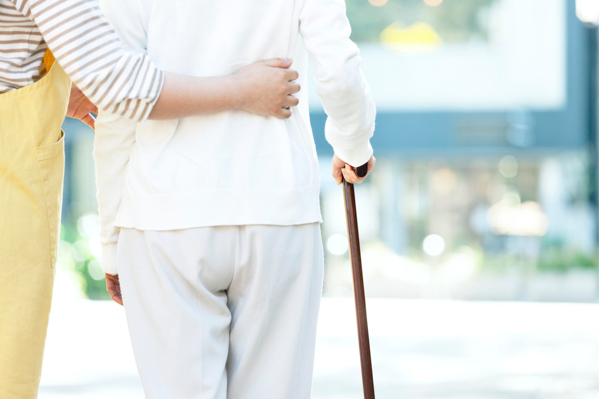 外国人介護士の受け入れと注意点