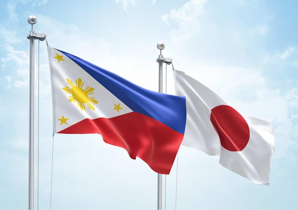 親日国フィリピンと日本の関係